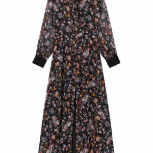 delight-black-wild-robe