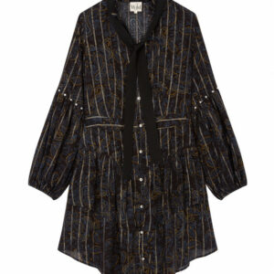 joan-night-robe-wild