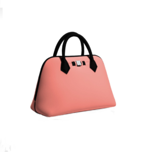 SAC-PRINCESS-MIDI-NECTAR-SAVE-My-Bag
