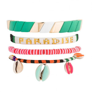 entrance-green-hipanema-bracelet