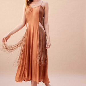 robe-rivage-blush