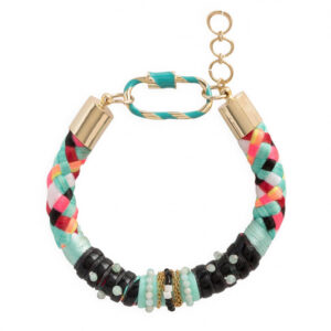 pietro-multi-bracelet-hipanema
